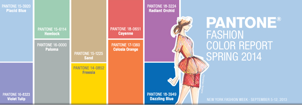 pantone-color-report-2014