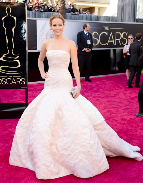 Jennifer-Lawrence-oscar2013